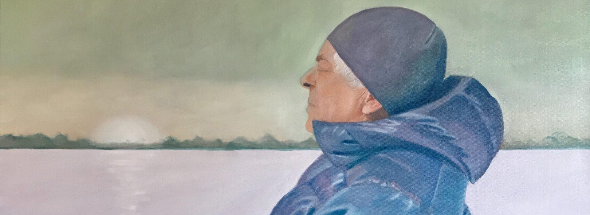 Myriame Beaudoin